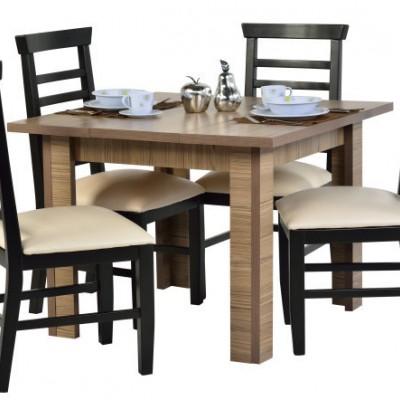 HJY-002全铝餐桌