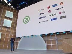 基于Android 11的ColorOS升级公测版开启招募:Find X2、Ace2系列尝鲜