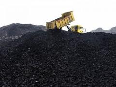 10月煤价仍将高位运行,煤炭板块股价再度飘红