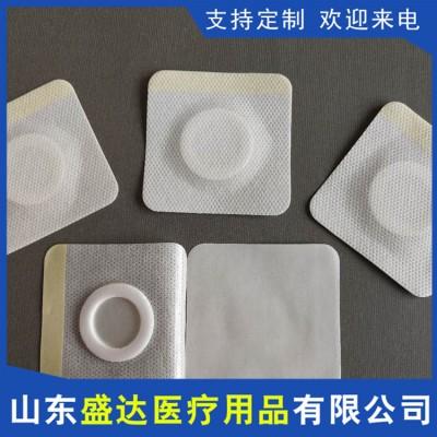 防过敏透气胶布价格