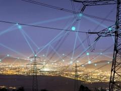 """""""十三五""""回顾:跌宕起伏的发电行业经历了什么?"""